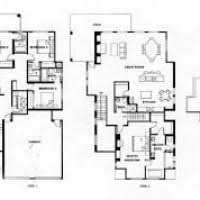 luxury cabin floor plans luxury vacation home floor plans justsingit