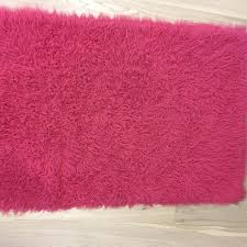 Area Rugs Richmond Bc Best Area Rug For Sale In Richmond Columbia For 2018