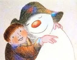 best 25 raymond briggs ideas on the snowman