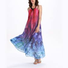 compare prices on peacock clothing for womens online shopping buy