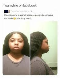 Mugshot Meme - 25 best memes about mugshot mugshot memes
