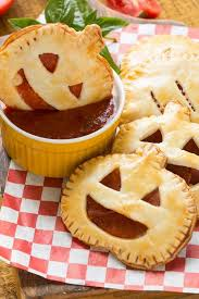 halloween recipes 25 easy ideas you u0027ll definitely be able to do