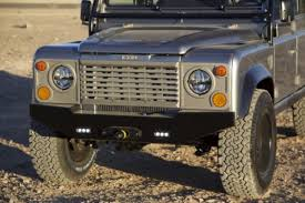 icon land rover check out this terrific icon x land rover defender nas 110 airows