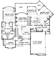 French Cottage Floor Plans 182 Best Home Floorplans Images On Pinterest House Floor Plans