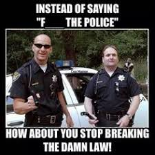 Law Enforcement Memes - police officer memes image memes at relatably com