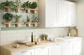 b u0026q brookfield kitchen cream cupboards wooden worktop sage and