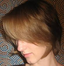 layered crown haircut 30 short layered hairstyles which are really pretty slodive