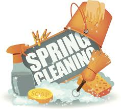 spring cleaning tips 3 spring cleaning tips for seniors global premier benefits