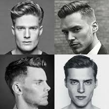 mens comb ove rhair sryle 10 perfect comb over hairstyles for men style rules