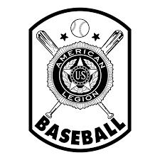 american car logos american legion baseball 77016 u2014 worldvectorlogo