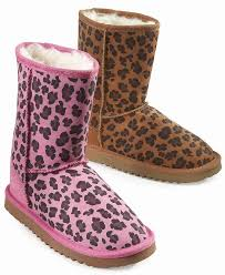 ugg sale pink best 25 ugg boots ideas on best womens winter