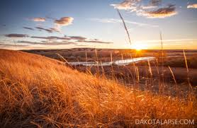 South Dakota landscapes images Horizons feature dakotalapse jpg