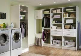 Laundry Room Decor 20 Smart Laundry Room Design Ideas And Tips For Functional Decorating