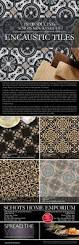 368 best tile cement images on pinterest cement tiles tiles and