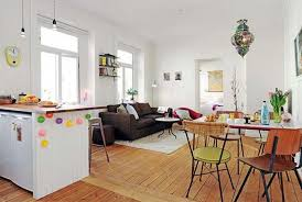 Small Apartment Dining Room Ideas Dining Room Decorating Ideas For Apartments Apartment Dining Room