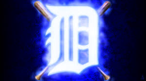 detroit tigers wallpaper hd u2013 wallpapercraft