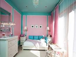 home design ideas to decorate girls bedroom popular pink little