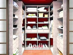 dressing de chambre modele dressing today manufacturers are competing possibilities to