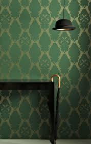 52 best wallpaper images on pinterest room designer wallpaper