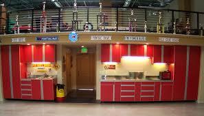Best Garage Designs Interior Garage Design Ideas Great Garages Interior Design For