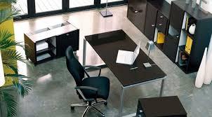 magasin de bureau mobilier de bureau hainaut gilly meubles