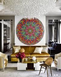 amazing manhattan apartment high fashion home blog