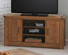 argos kitchen furniture argos tv cabinets functionalities net