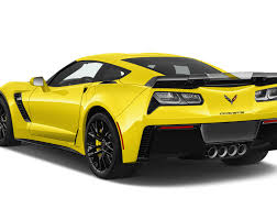 camaro zl1 vs corvette chevrolet chevrolet camaro zl1 vs corvette z06 dyno comparison