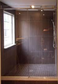 Direct Shower Door Www Factorydirectshowerdoorscanada Factory Direct Shower