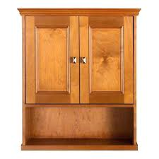 bathroom storage cabinets home depot vanities canada medicine
