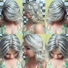 pictures pf frosted hair 501 best highlighted streaked foiled frosted hair 2 images on