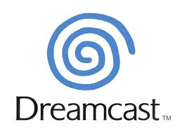 reicast apk emulator sega dreamcast reicast jxd s7300 community support