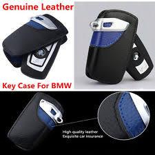 Bmw Comfort Access Key Bmw Key Case Ebay