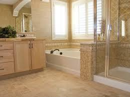 home depot bathroom tile designs home depot bathroom tile designs gurdjieffouspensky com