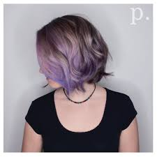 Colour Style by Parlour Salon