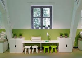 Ikea Basement Ideas 96 Best Ikea Ideas Images On Pinterest Nursery Home And Kidsroom