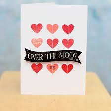 big valentines day card two s cards for mambiredandpink me my