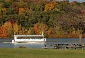 Pennsylvania natural attractions images Autumn in pa so much to fall for visitpa jpg