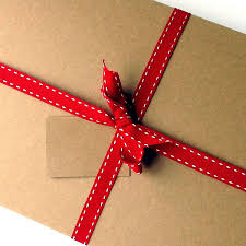 gift wrapping gift packaging u2014 susan holton knitwear
