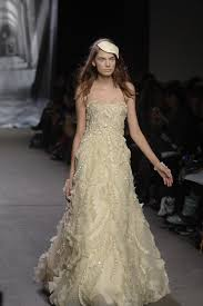 fall wedding dress styles 11 best avante garde wedding dress images on wedding