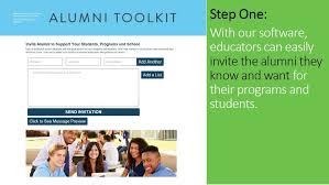 alumni website software 18 jpg