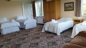 kirkfield guest house bedrooms look at the rooms we have available 20140926 164909
