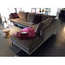 molteni divani icona arredamenti paul molteni