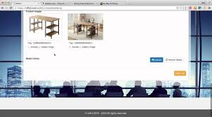 home design software ebay infinii ebay listing tool youtube