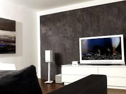 Wohnzimmer Mit K He Einrichten Strepo Com