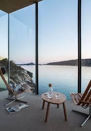 Wilderness Home Decor 2171 Best Living Room Inspiration Ideas Images On Pinterest Home