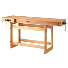 32 best woodworking items for sale on ebay images on pinterest