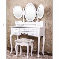 Schreibtisch Billig Ideen Schreibtisch Mit Spiegel Ikea Ikea Burotisch