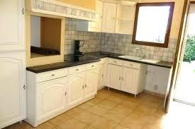 poign s meubles cuisine poignee meuble cuisine cuisine s cuisine port cuisine en poignee