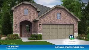100 lennar floor plans mouse thru the house lennar homes